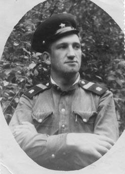veteran-bistrovoi