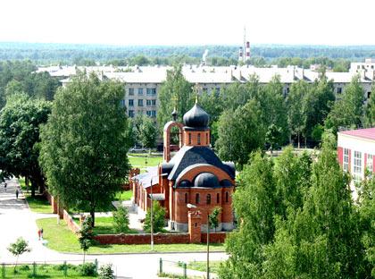 devyatkova1
