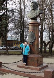 002_Salihova_Eriolov_i_ya