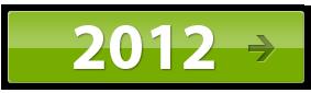 Button_konkurs_2012