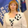 Единая Россия: проекты, действия, результаты