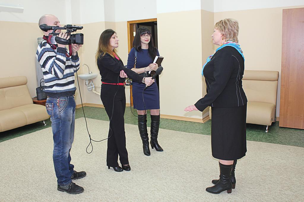 13 больница москва приемное отделение