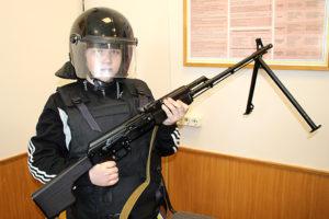 802_Policiya-3