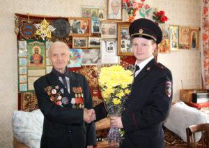 807_Alekseev