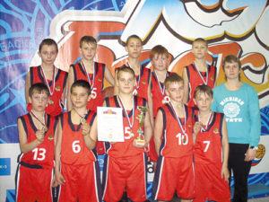 809_Basketbol