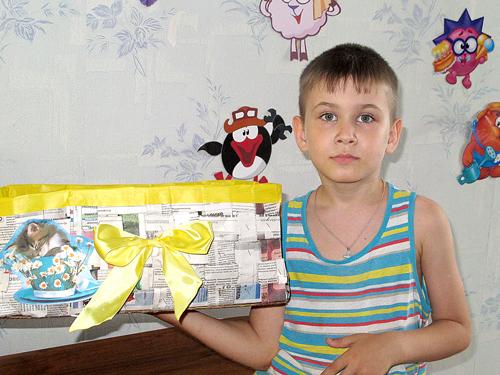 012_Vadim_Aksenov