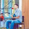 День села в Ильятино