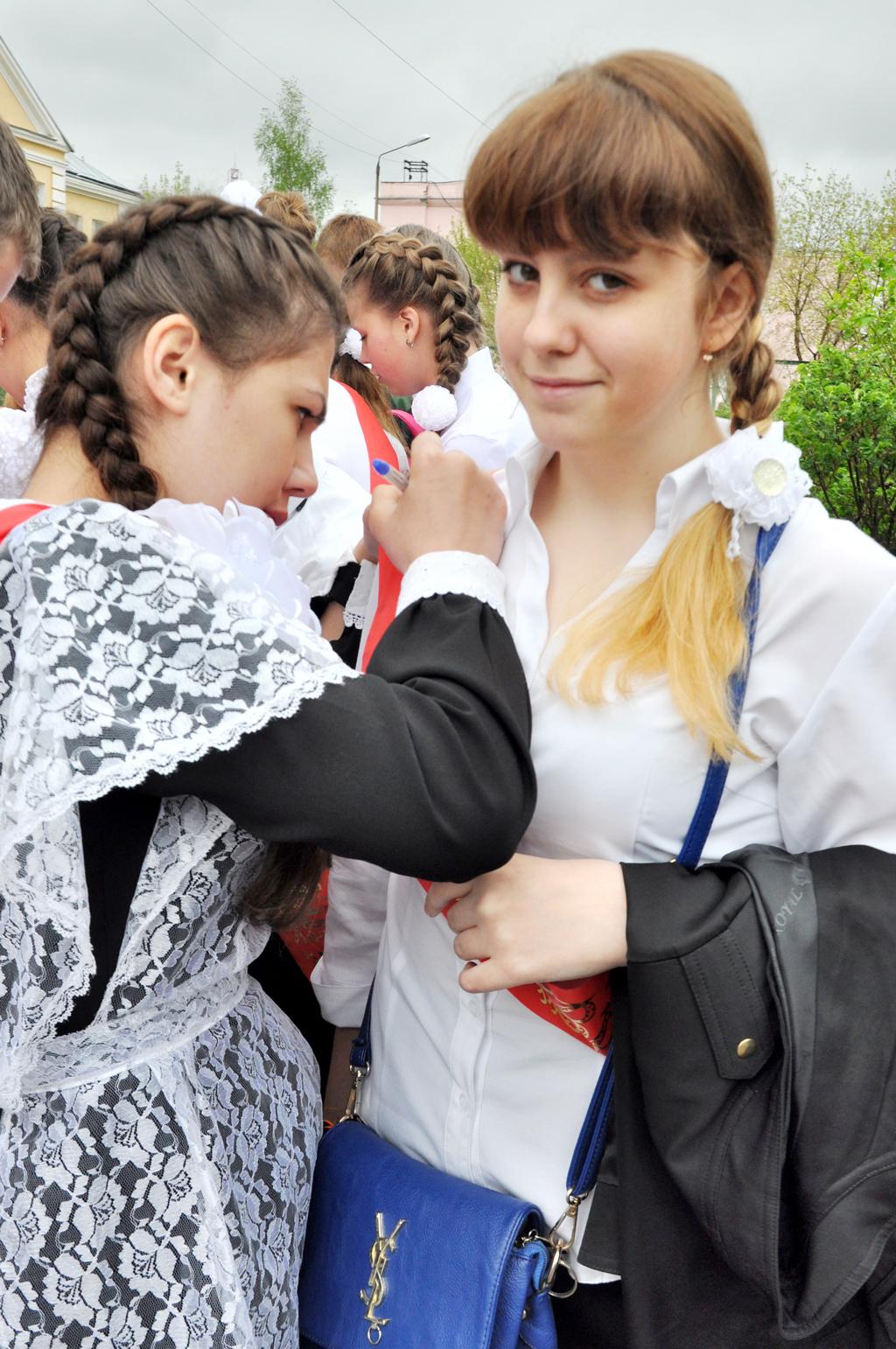 028_Natali_Kuznecova