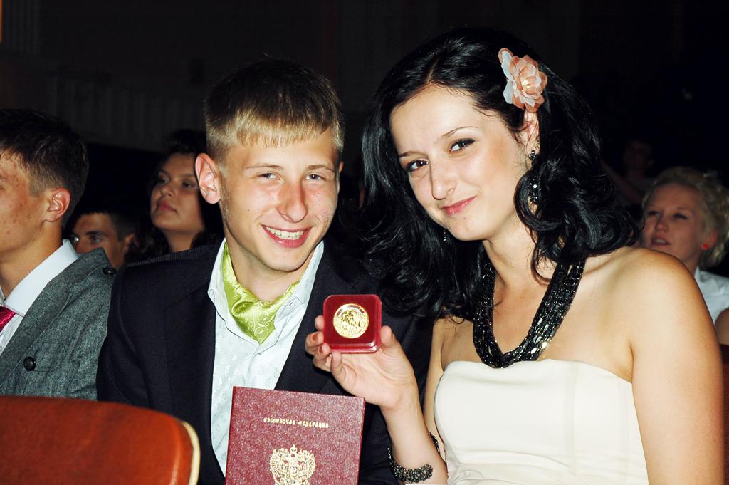 029_Yaroslav_Ivanov
