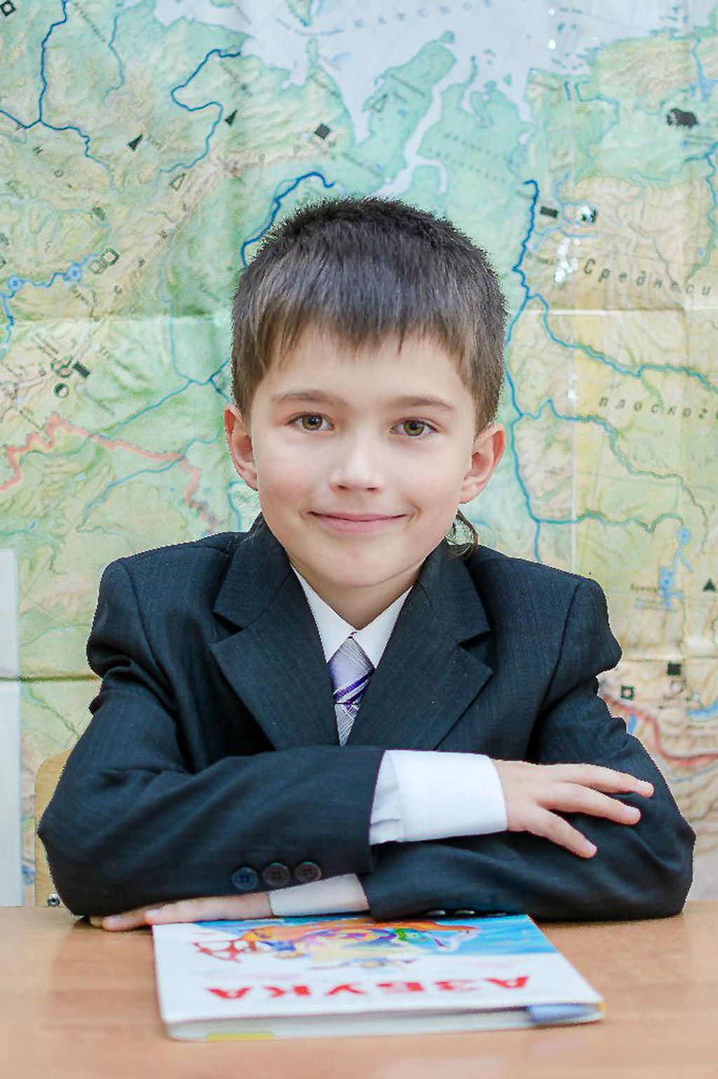 036_Andrey_Mitrofanov