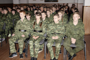 825_Beslan_1