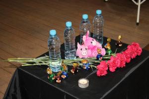 825_Beslan_2