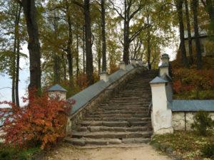844_Pskov-6