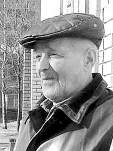 845_Vasilev