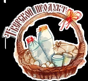 Tverskoy_Produkt