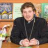 100 вопросов священнику