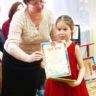 Конкурс чтецов для дошкольников