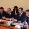 В Тверской области разработают стратегию развития энергетического комплекса региона