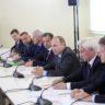 Владимир Путин проводит в Тверской области совещание по развитию сельского хозяйства Центрального Нечерноземья