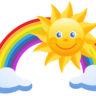 Лето с пользой  и весельем!