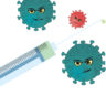 Вооружи иммунитет