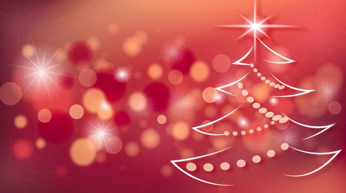 Встречаем Новый год вместе!