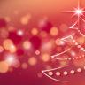 В Новый год — без происшествий