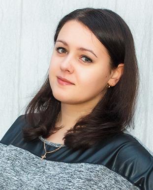 Eliseeva