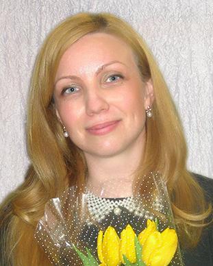 Kolpakova