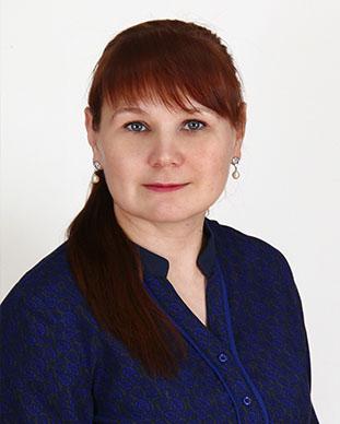 Mihaleva