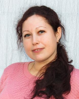 Ryabikova
