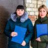 Социальный вектор: в Озерном успешно работает  участковая социальная служба