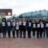 28 марта в России объявлено днем траура. Тверская область скорбит вместе со всей Россией