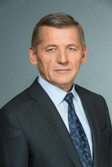 Сергей Новиков о Послании президента Владимира Путина: «Главными остаются интересы и потребности людей»