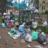 Вывоз мусора по новой схеме: что изменится для озерчан