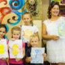 Раскрой таланты: кружки и студии Центра развития творчества детей и юношества