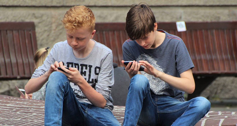 Ребенок и сеть: как не запутаться?