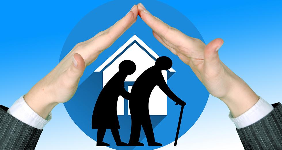 Закон гарантирует… что ждет завтрашних пенсионеров?