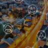 «Ростелеком» начал продажи услуг М2М и «M2M-Контроль» для тверского бизнеса