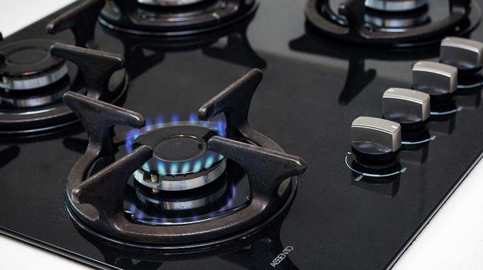Кому платить за газ будем?