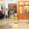 Великомученица Варвара — небесная защитница Ракетных войск