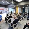 Пресс-конференция губернатора: главные события в Верхневолжье в 2020 году и планы на 2021-й