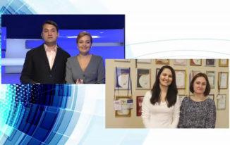 В Тверской области определены победители журналистского конкурса «Грани»