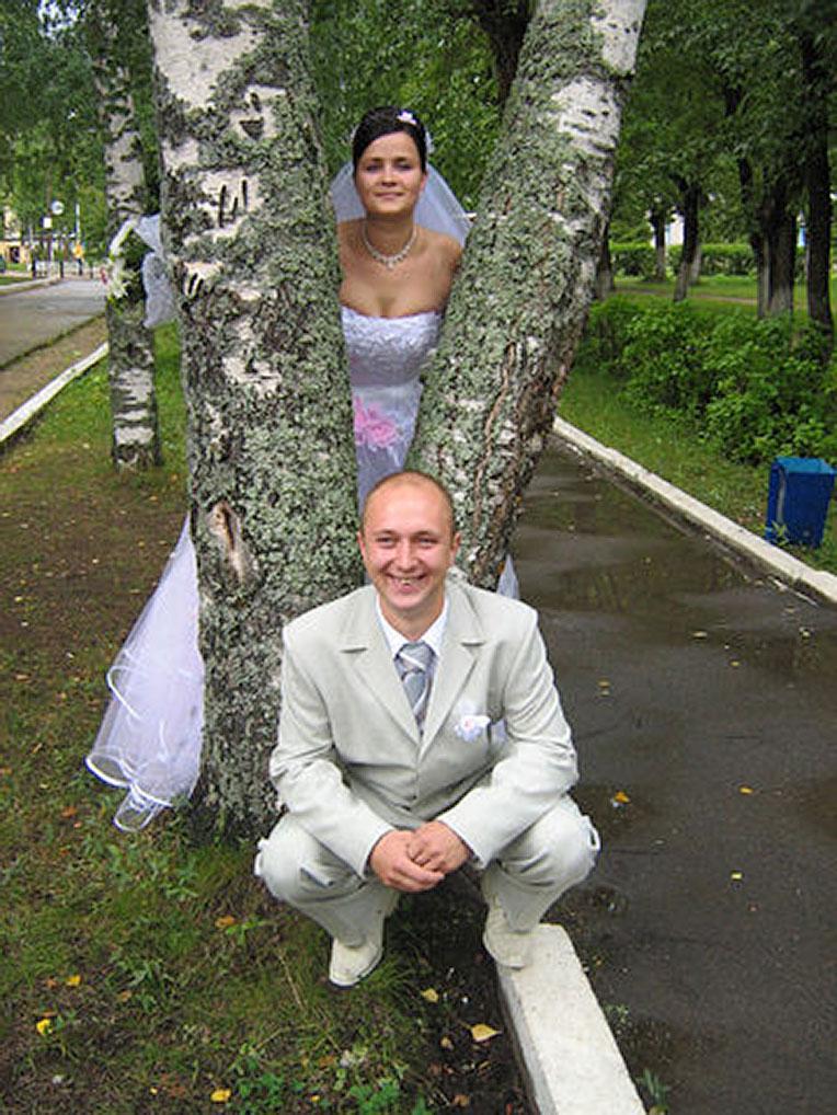 Алексей Сергеевич и Татьяна Геннадьевна Сметаненко: - Безусловно, любить друг друга! Но не по факту, а постоянно показывая и проявляя свои чувства, даря любимому человеку заботу, осознание того, что его слышат и понимают.