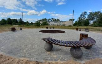 Свыше 180 проектов реализовано в Тверской области по Программе поддержки местных инициатив в 2021 году